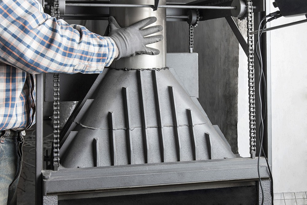 Dangers of a Clogged or Plugged Filter for your Furnace