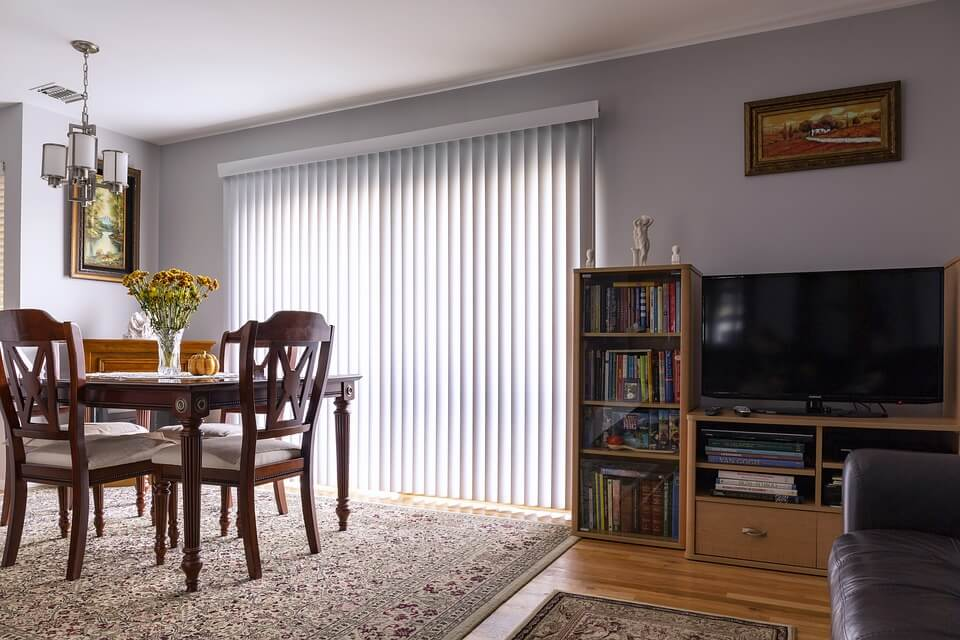 Ways to Decrease Humidity and Heat in the Home
